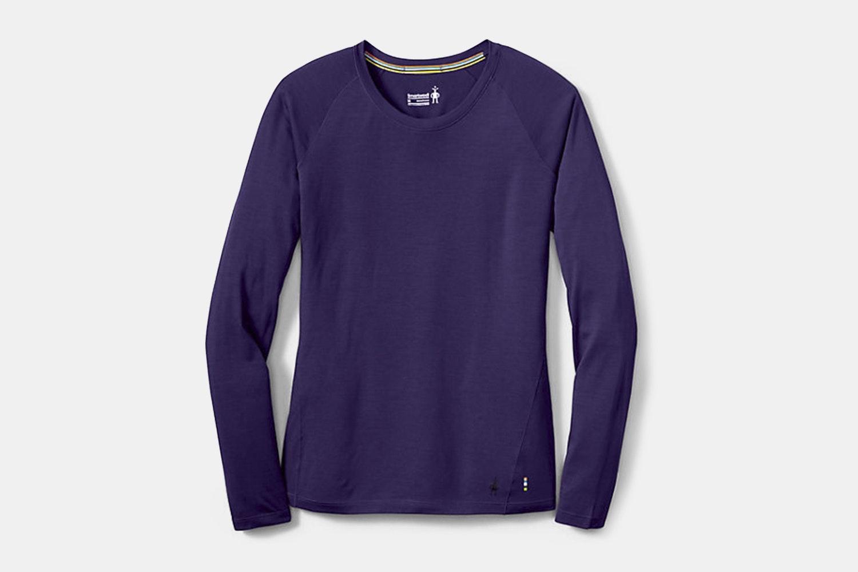 Mountain Purple
