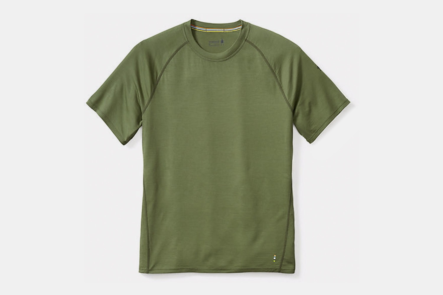 Men's – Light Loden