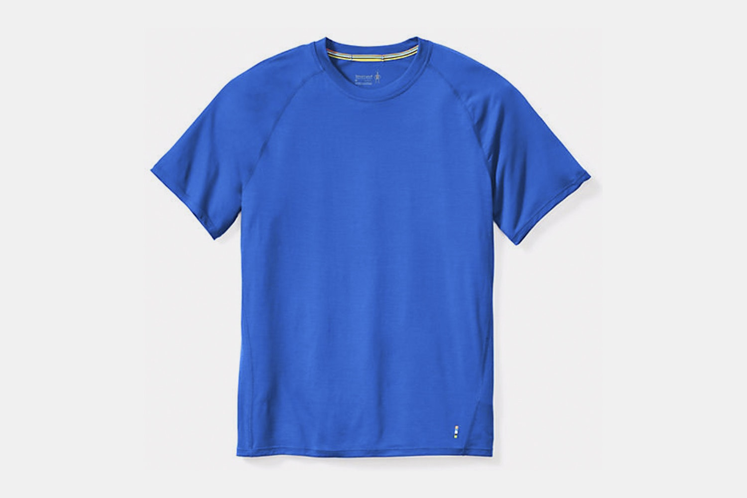 Men's – Bright Blue