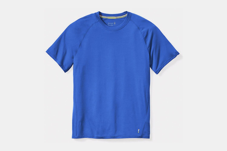 Men's – Bright Blue