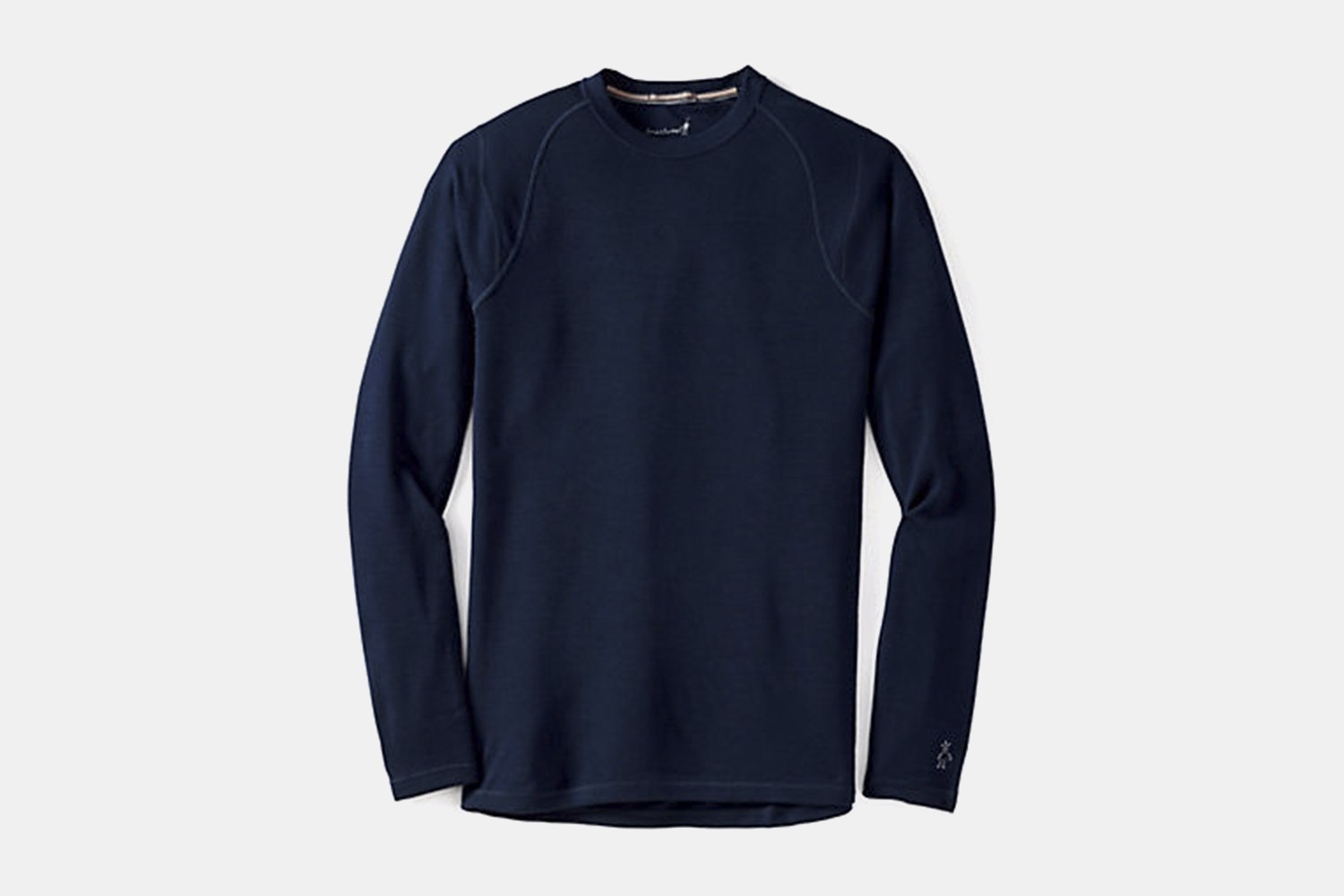Men's, Deep Navy