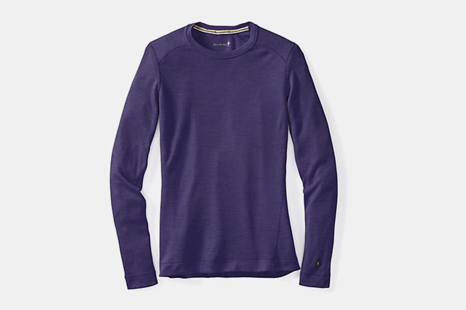 Women's, Mountain Purple Heather