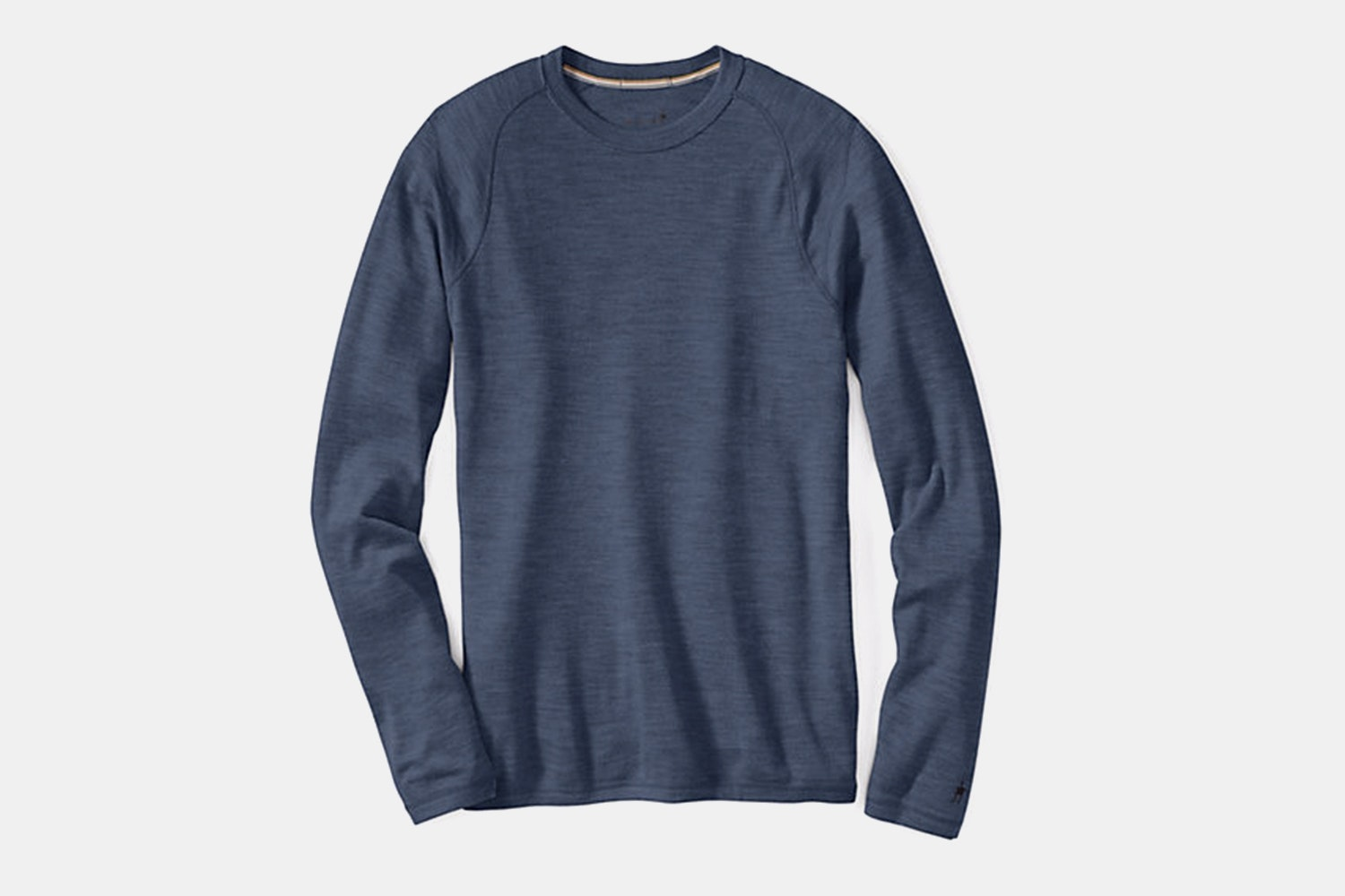 Men's, Dark Blue Steel Heather