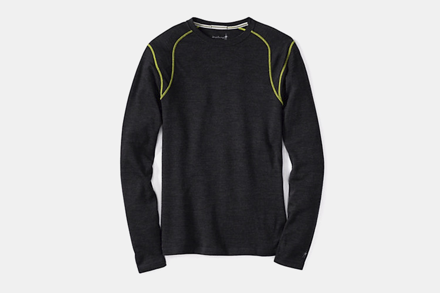 Men's, Charcoal Heather