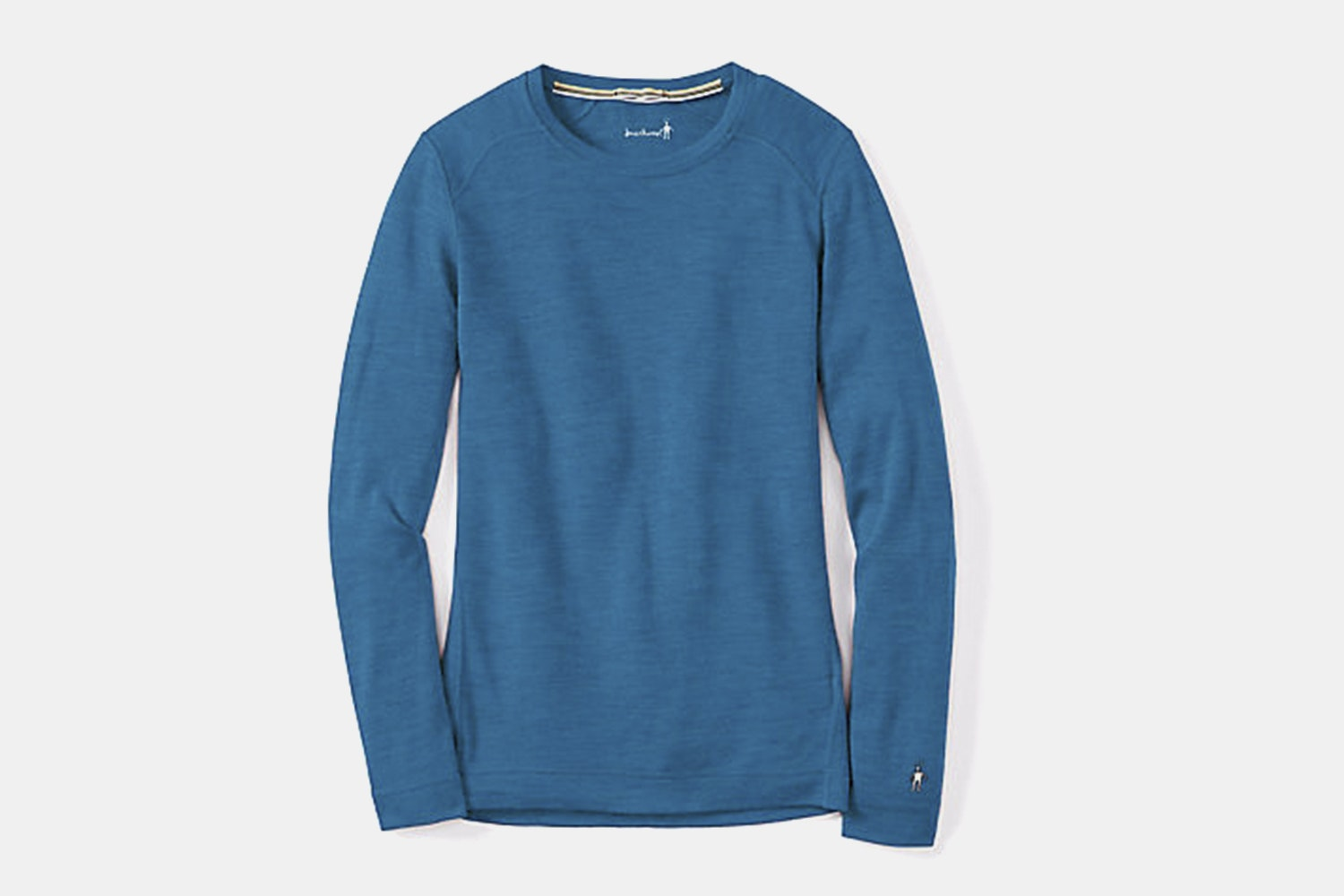 Women's, Glacial Blue Heather