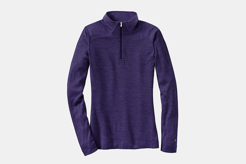Women's, Mountain Purple