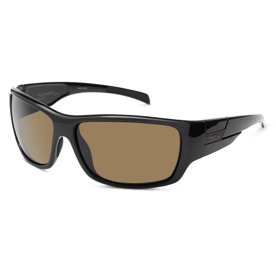 Smith Optics Frontman Polarized CP Sunglasses