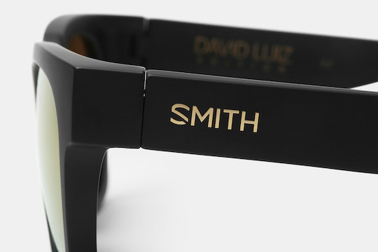 Smith Optics Comstock DL Polarized Sunglasses