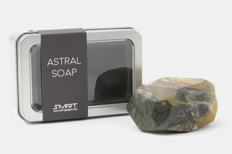 110g Astral - Jade
