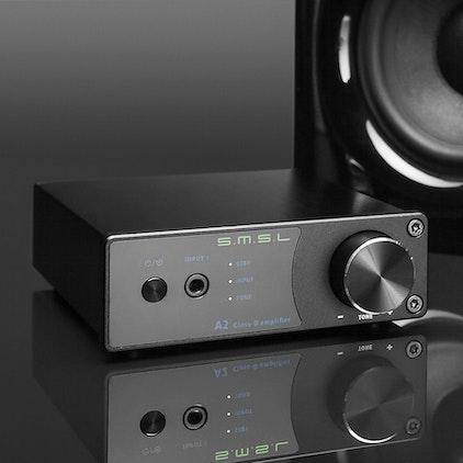Best Amps for Audio-Technica AD900X Headphones | March 2019