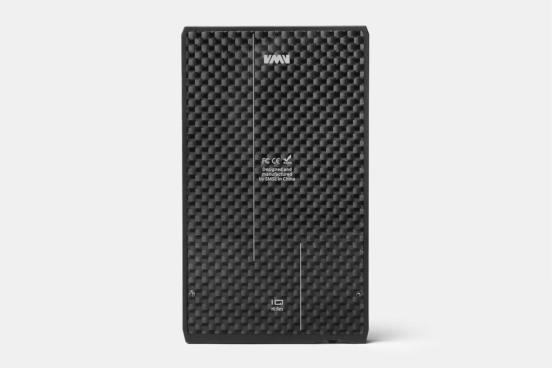SMSL IQ Portable DAC/Amp