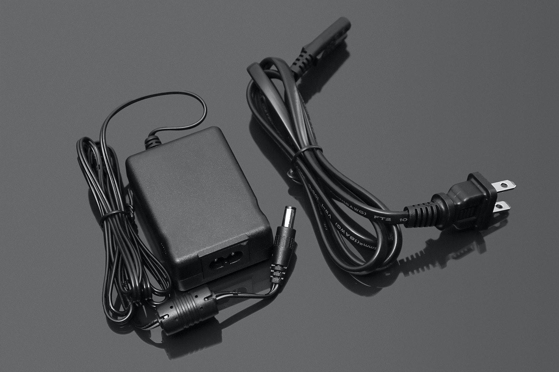 SMSL SD-793II DAC/Amp