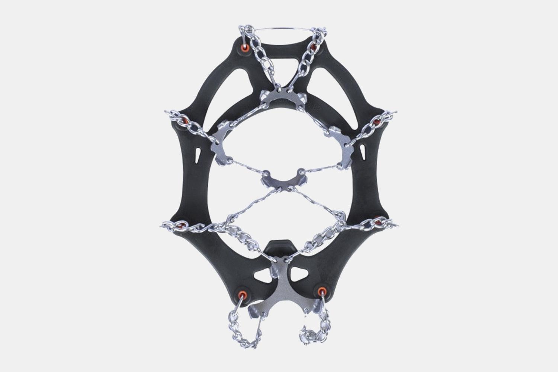 Chainsen Claw (S - XXL) (+ $5)