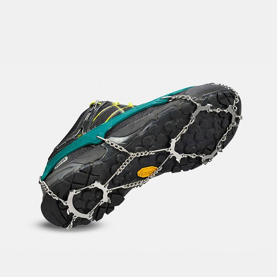 Snowline Chainsen Traction Cleats