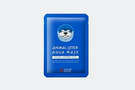 Otter Aqua