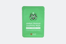 Dragon Soothing
