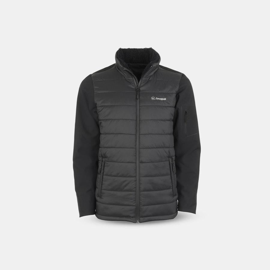 Snugpak Fusion Men's Insulated Jacket