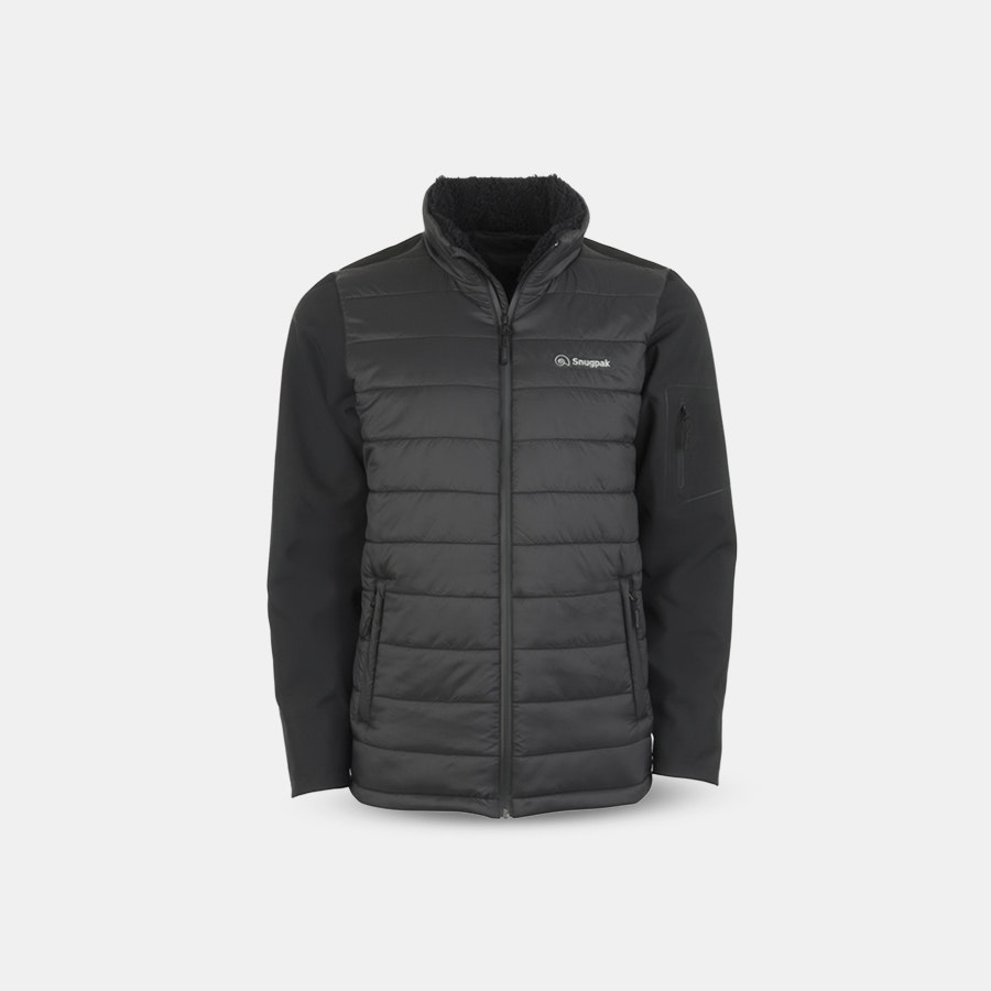 Snugpak Fusion Men's Insulated Jacket