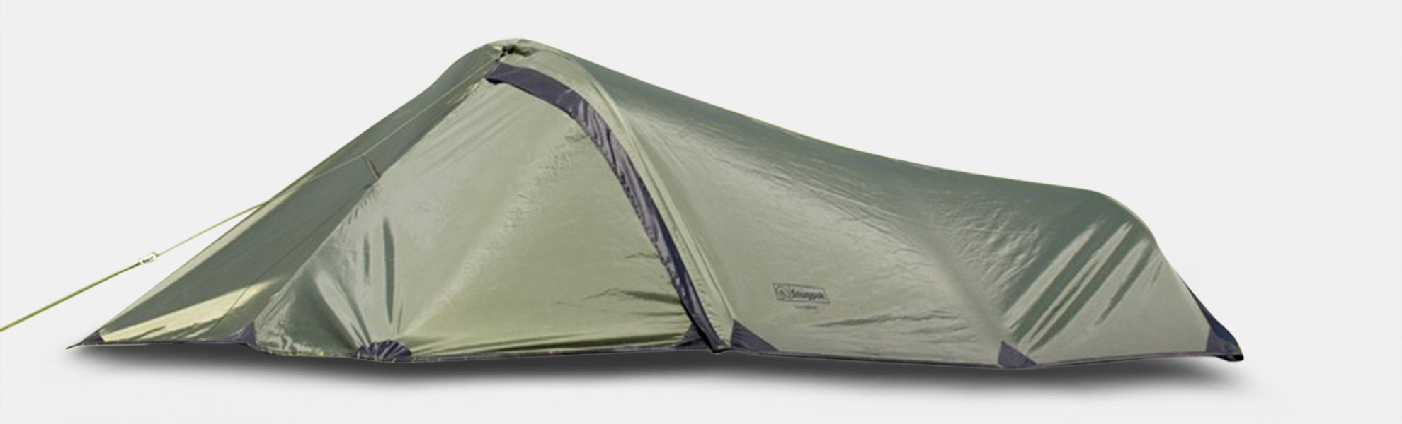 Snugpak Ionosphere 1-Person Tent