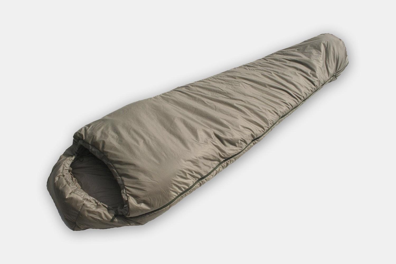 Snugpak Softie 3 Merlin Sleeping Bag