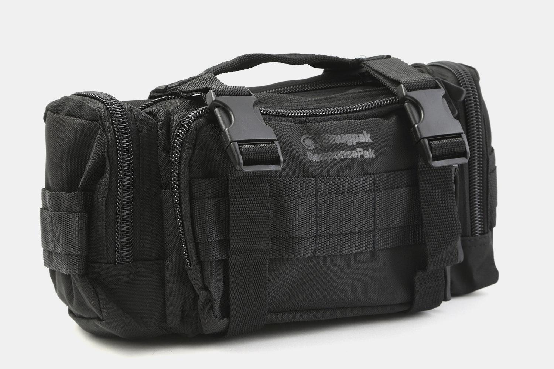 SnugPak Outdoor Survival Kit
