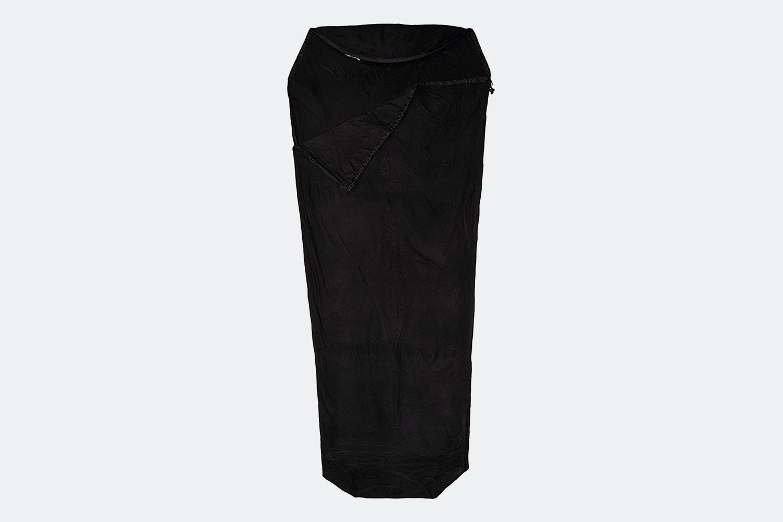 Snugpak Thermalon & Fleece Liner