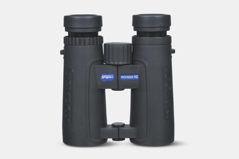 Snypex 8X42 HD Profinder Binoculars
