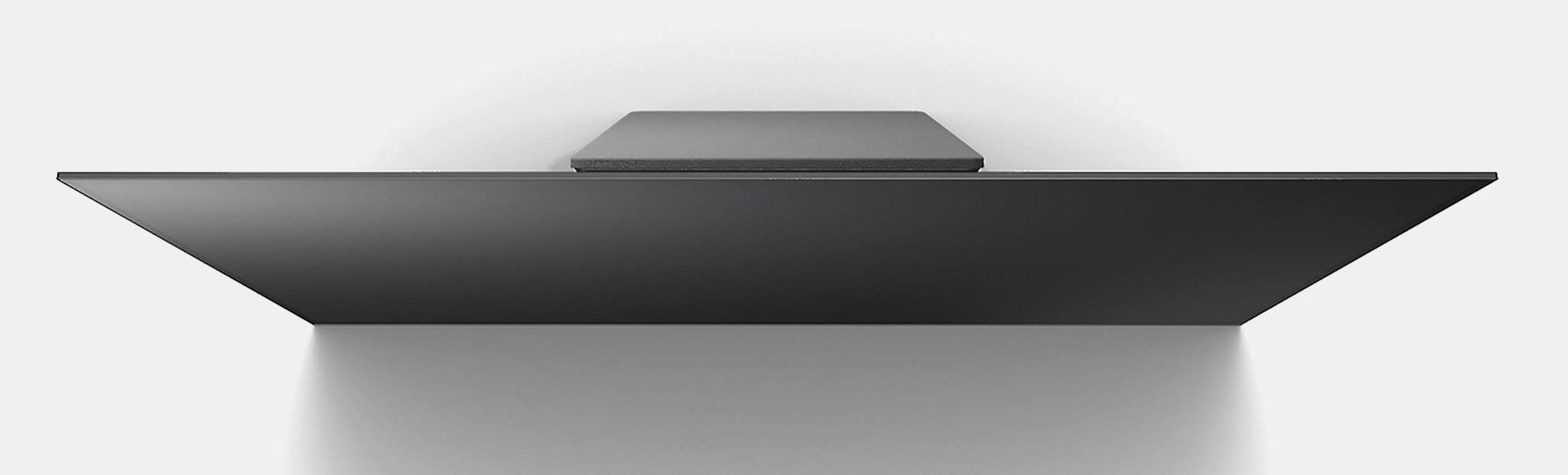 "Sony 65"" A1E 4K Ultra HD HDR Smart Bravia OLED TV"