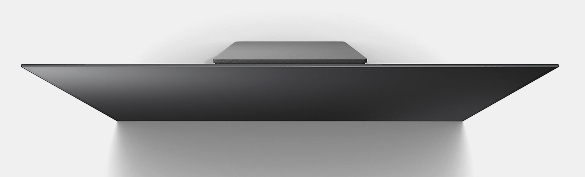"Sony A1E 55""|65""|77"" 4K Ultra Smart Bravia OLED TV"