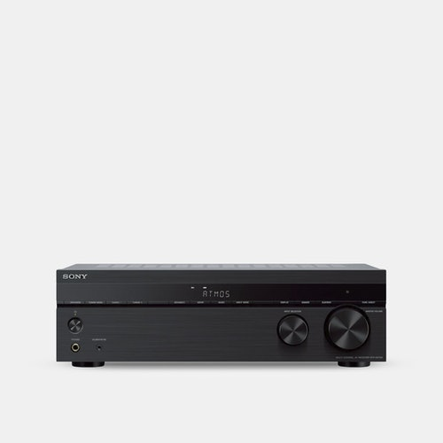 Sony 7 2ch Dolby Atmos Home Theater AV Receiver
