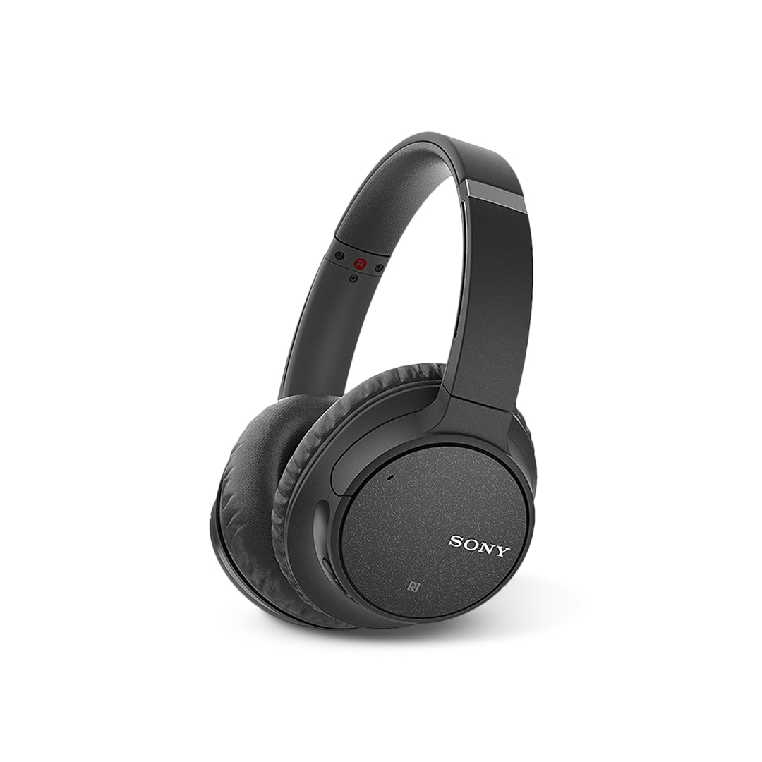 Sony CH700N Wireless Noise-Canceling Headphones