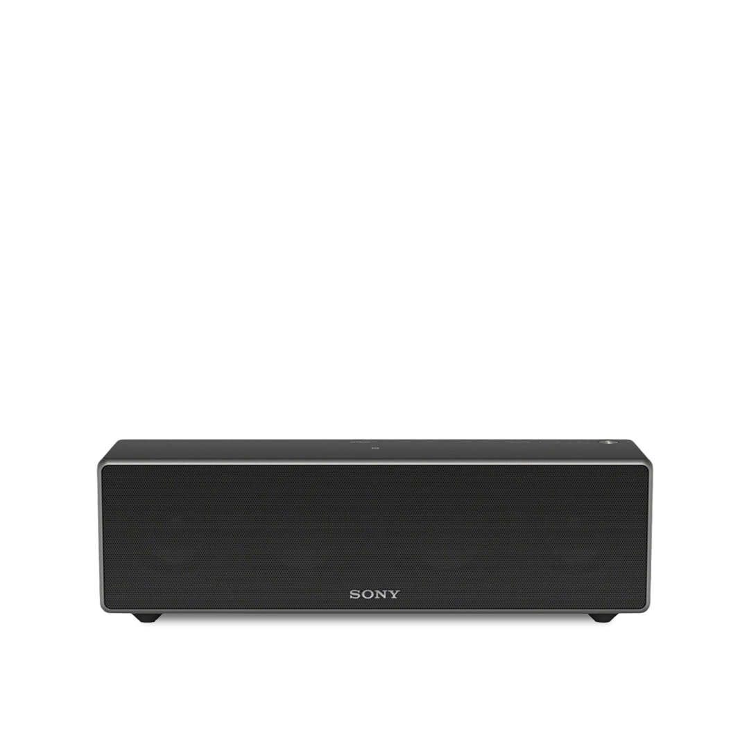 Sony SRS-ZR7 Hi-Res Wireless Bluetooth Speaker