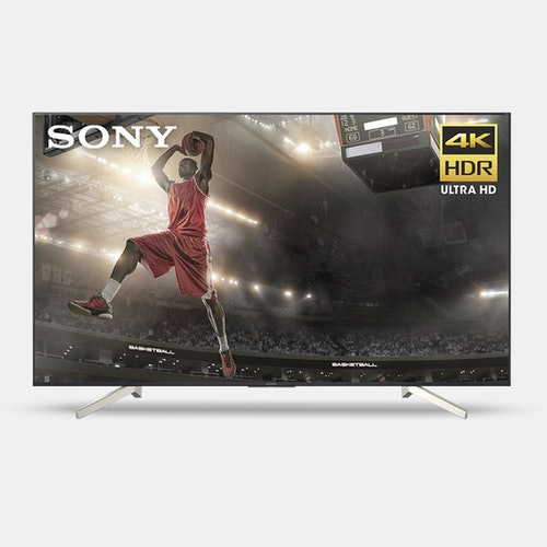 Sony XBR-70X830F 4K Ultra HD Smart TV (Android TV)   Price & Reviews
