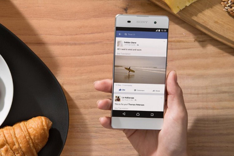 Sony Xperia XA 16GB Unlocked Smartphone