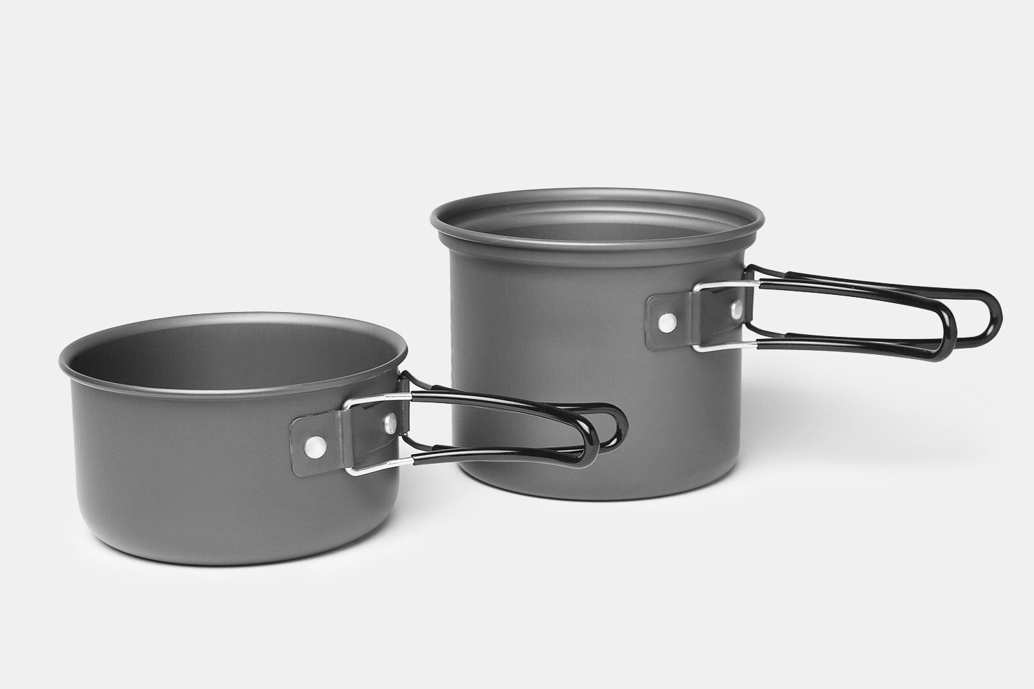 SOTO Amicus Stove & Cook Set Combo