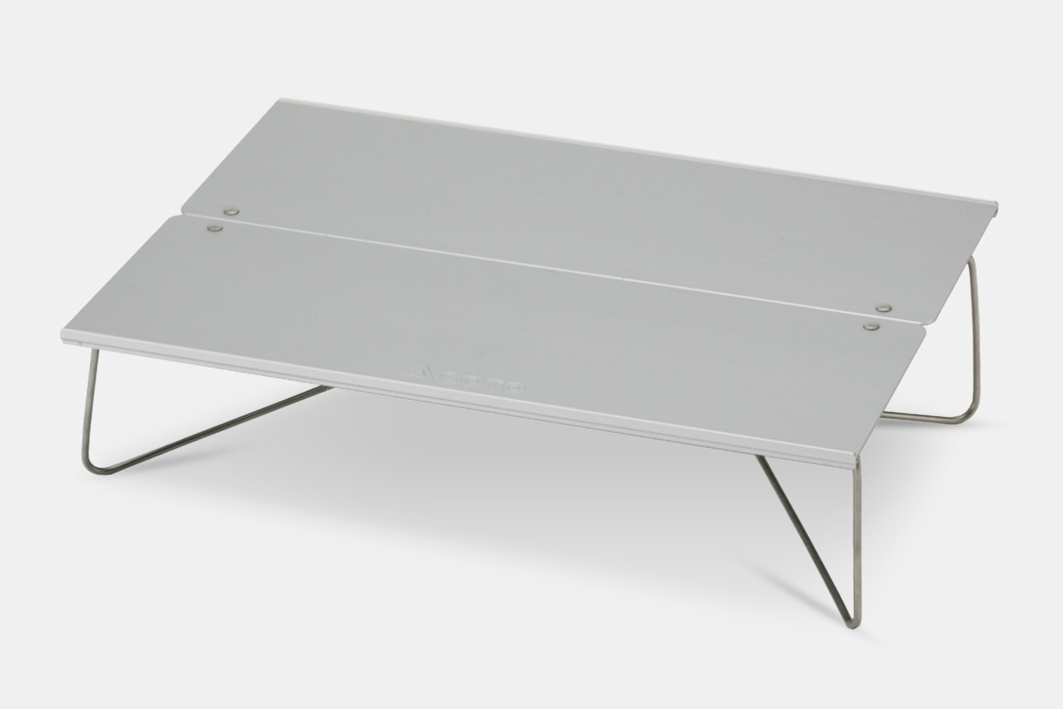 SOTO Field Hopper Backpacking Table