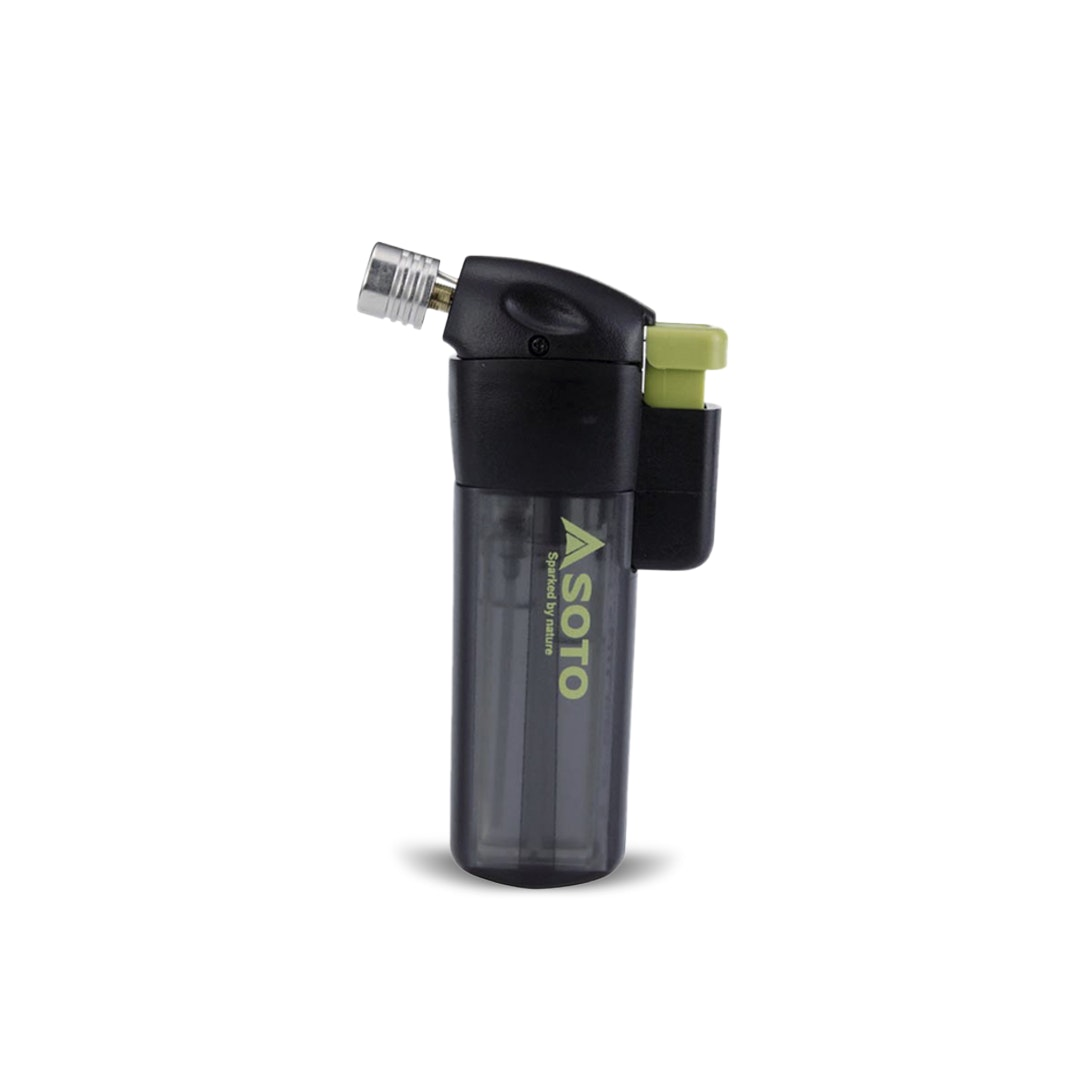 SOTO Pocket Torch / Pocket Torch XT