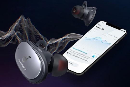 Soundcore by Anker Liberty 2 Pro True Wireless IEM