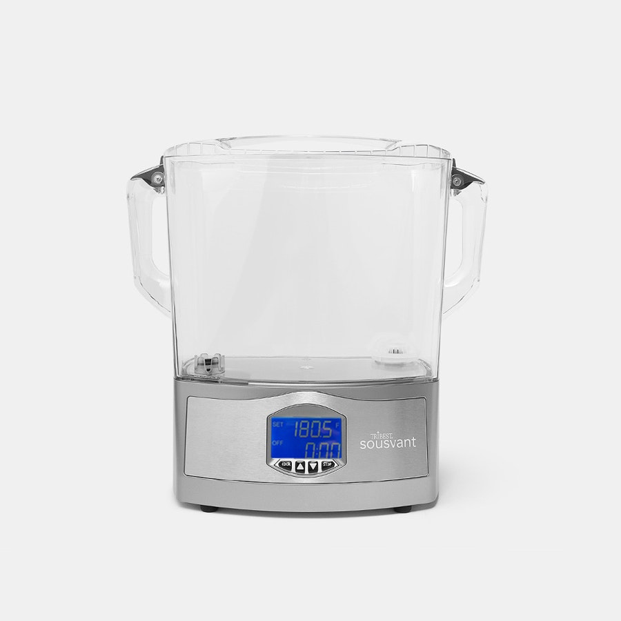 Sousvant SV-101 All-in-One Sous Vide