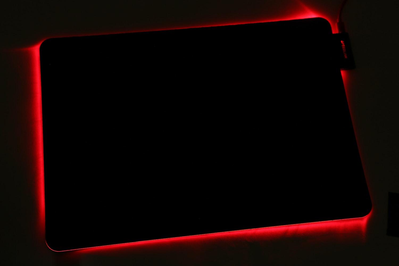 Speedlink Fieris Illuminated Gaming Mousepad
