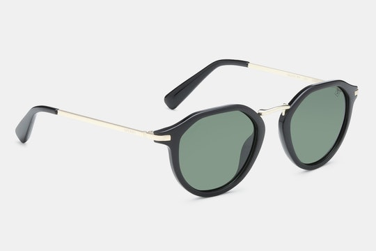 Sperry Galway Polarized Sunglasses