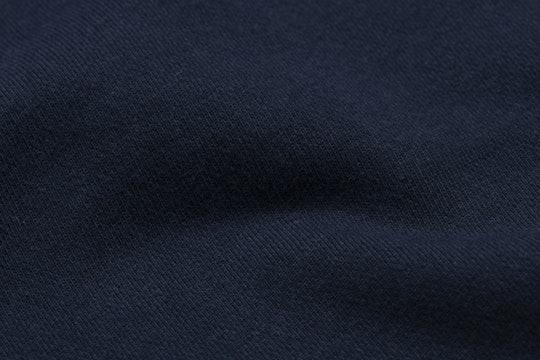 Spier & Mackay Crewneck Sweatshirts