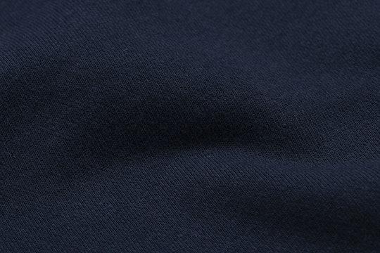 Spier & Mackay Hooded Sweatshirts