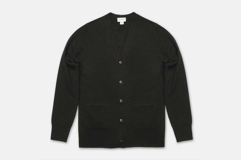 Spier & Mackay Merino Wool Cardigans