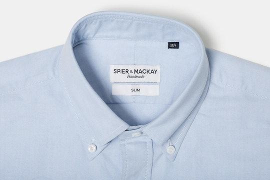 Spier & Mackay Oxford Shirts