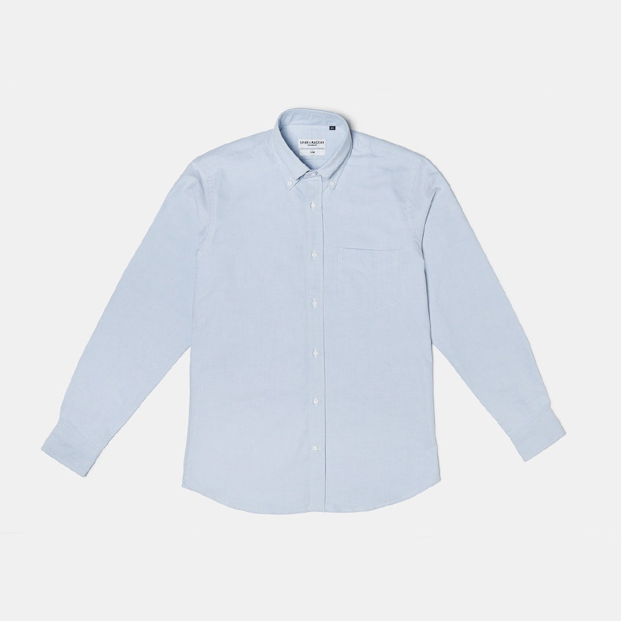 Spier & Mackay Oxford Shirts