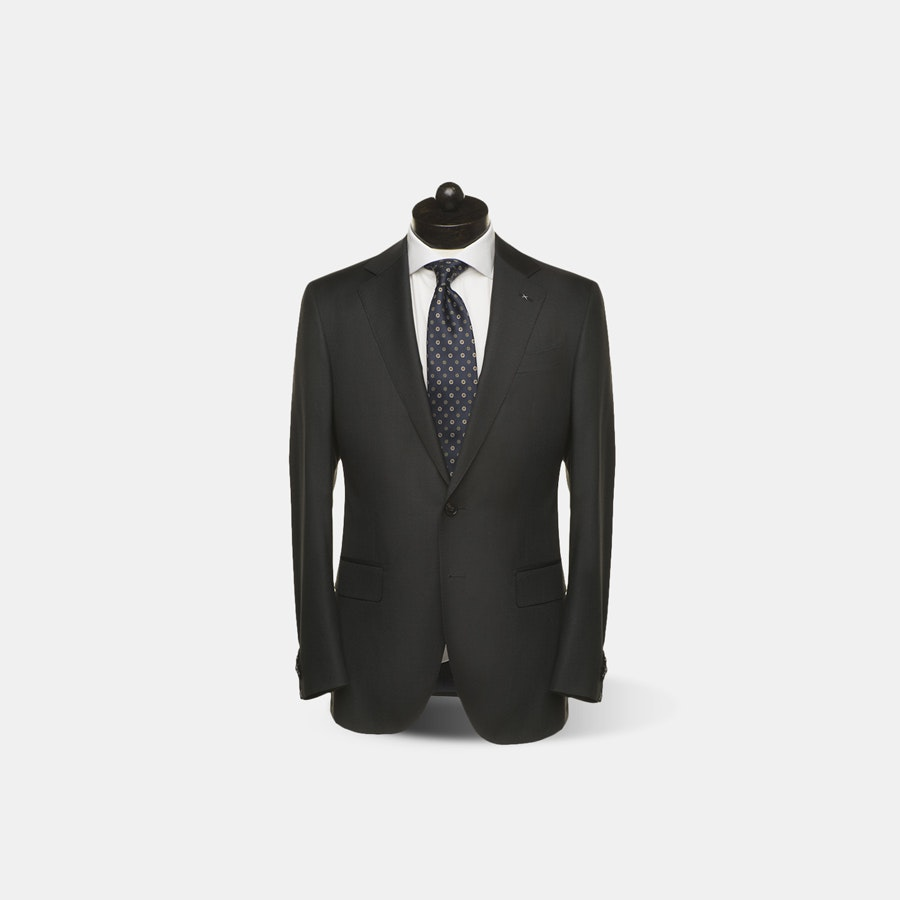 Spier & Mackay Suits – Massdrop Exclusive
