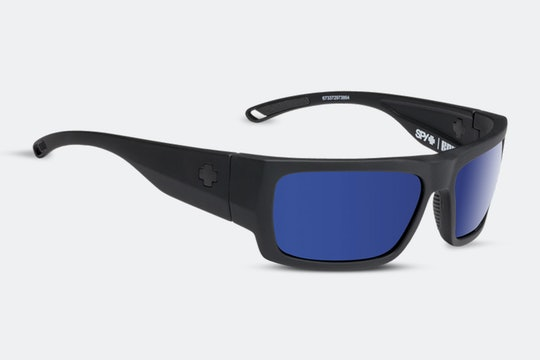 Spy Optic Outdoor Sunglasses