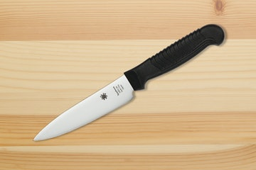 4-inch Paring Knife