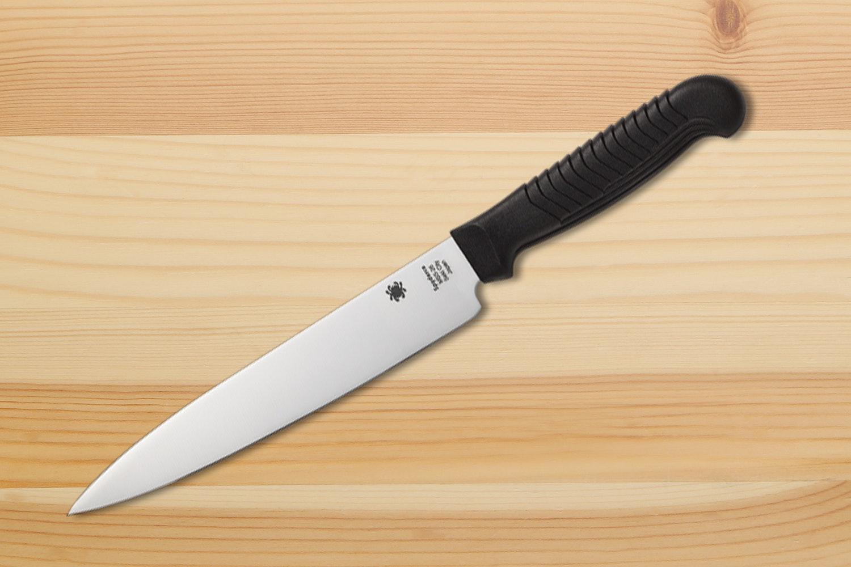 6-inch Utility Knife